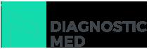 Diagnostic Med